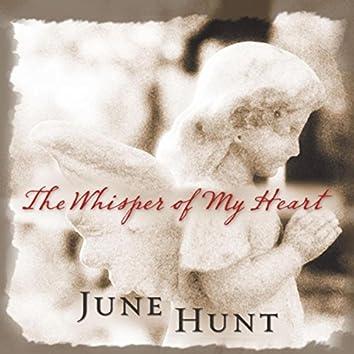 The Whisper of My Heart
