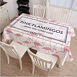 Amazon.es: Centros Para Mesa De Comedor - Manteles / Muebles y ...