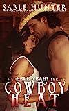 Cowboy Heat: Hell...image