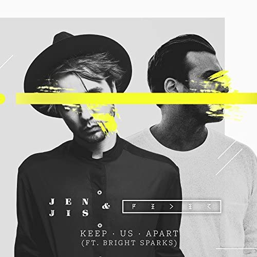 Jen Jis & Feder feat. The Bright Sparks
