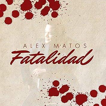 Fatalidad
