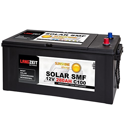 <a href=/component/amazonws/product/B01DKTLTPM-solarbatterie-280ah-12v-versorgungsbatterie-wohnmobil-batterie-boot.html?Itemid=1865 target=_self>Solarbatterie 280Ah 12V Versorgungsbatterie Wohnmobil Batterie Boot...</a>