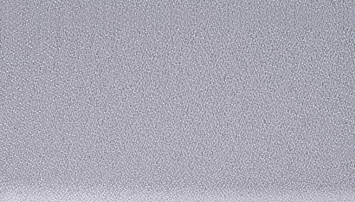 Oktagon Akustik Tischtrennwand - 6