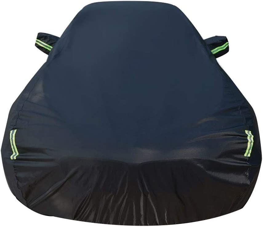 Car Cover Compatible with Subaru Waterproof Shipping Sales results No. 1 included WRX Sunscree Impreza
