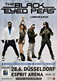 The Black Eyed Peas The Beginning 2011