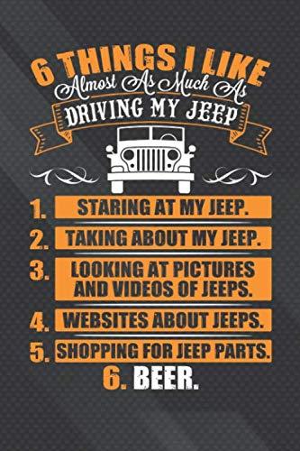 Jeep Herren Full Zip Back Star Outline J7s Sweatshirt
