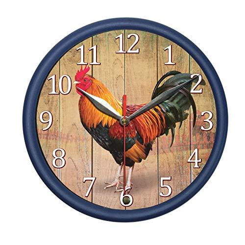 Reloj Elegante marca PondTech