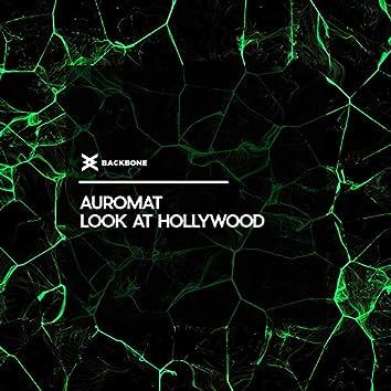 Look at Hollywood