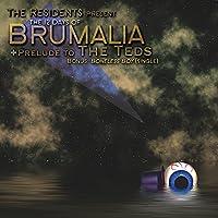 The 12 Days of Brumalia