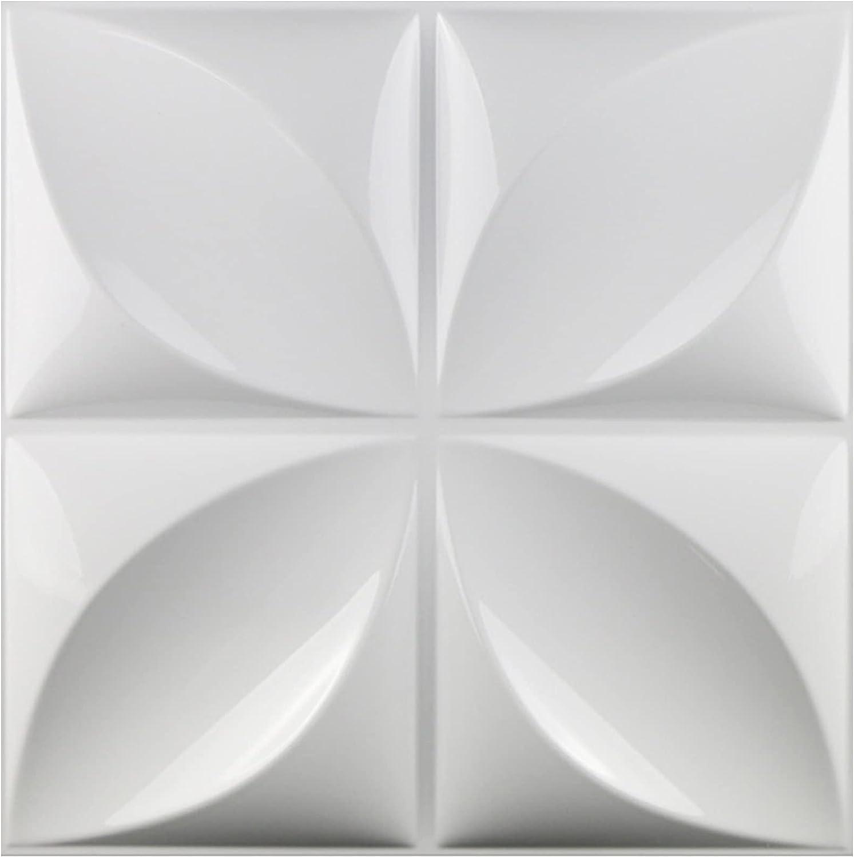MADG 3D depot Texture Super-cheap Wall Panel Decorative Tiles Wal