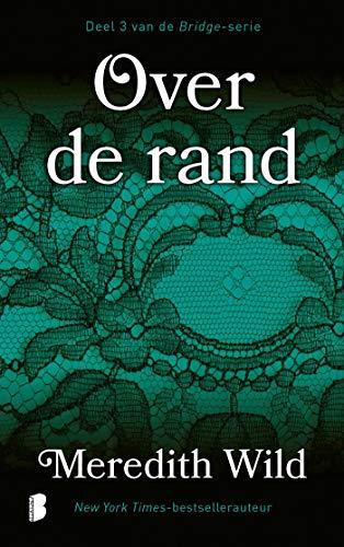 Over de rand (Bridge Book 3) (Dutch Edition)