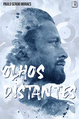 Olhos Distantes (Portuguese Edition)