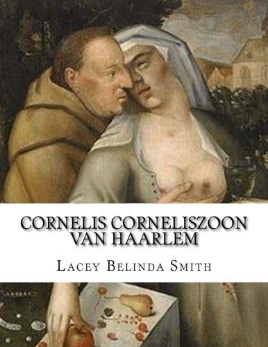 Cornelis Corneliszoon van Haarlem