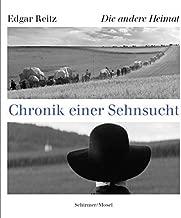 Edgar Reitz - Die Andere Heimat 1843/44. Chronik Einer Sehnsucht: Chronik Einer Sehnsucht : Das Buch Der Bilder (German Edition)