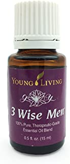 3 Wise Men Essential Oil 15ml by Young Living Essential Oils