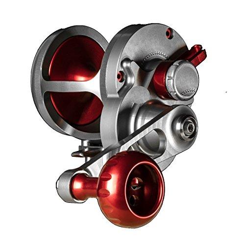 Top 10 Best Seigler Fishing Reels Comparison