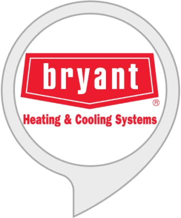 Amazon com: Bryant Evolution® Connex™ Control: Alexa Skills
