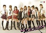 映像 ザ・モーニング娘。4 〜シングルMクリップス〜[EPBE-5240][DVD]
