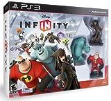 Disney Infinity Ps3 Games