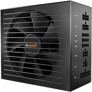 be Quiet! Straight Power 11 PC Netzteil ATX 550W BN281