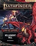 Pathfinder Adventure Path: Hellknight Hill (Age of Ashes 1 of 6) (P2) (Pathfinder Adventure Path: Age of Ashes)