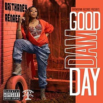 Good Damn Day