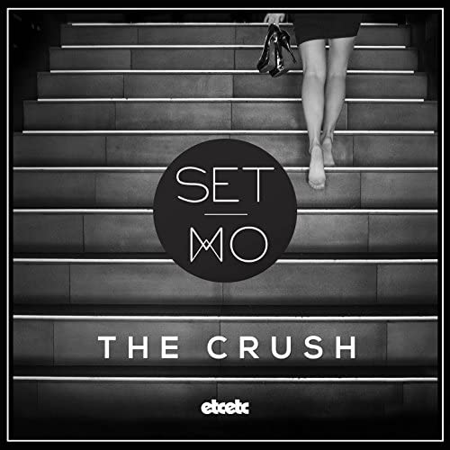 Set Mo