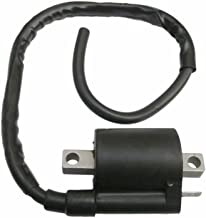 High Performance IGNITION COIL FITS POLARIS SPORTSMAN 400 4X4 2001-2004