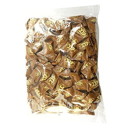 大一製菓 ミルクココアキャンディー 1kg