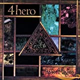 Songtexte von 4hero - Two Pages