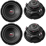 Monster Car Subwoofers - Best Reviews Guide