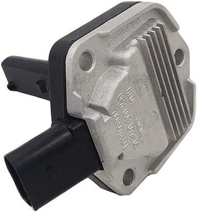 Dc75/Flexseal Raccord d/évacuation avec OD de 60/mm /à 75/mm sur les deux c/ôt/és de coffre en caoutchouc souple R/éducteur Raccord adaptateur Raccord de tuyau cannel/é