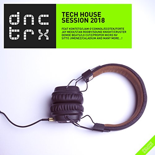 Groove#3 (Original Mix)