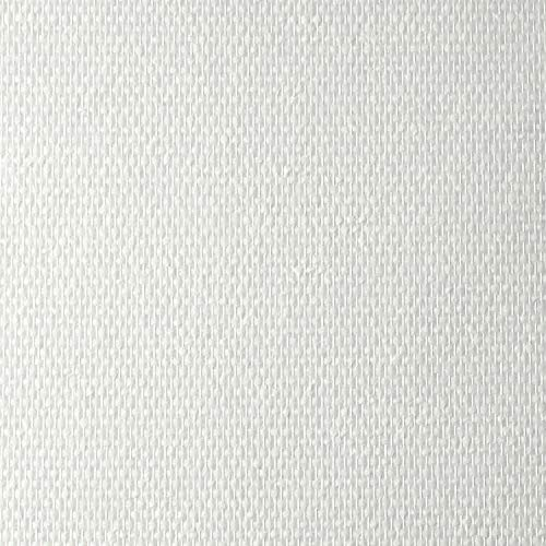 Vago-Tools -  1x Glasfasertapete