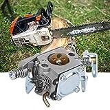 【𝐎𝐟𝐞𝐫𝐭𝐚𝐬 𝐝𝐞 𝐁𝐥𝐚𝐜𝐤 𝐅𝐫𝐢𝐝𝐚𝒚】Carburador de motosierra, exquisito kit de carburador, para motosierra 1950 2050