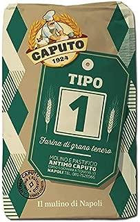 Antimo Caputo Tipo (Type) 1 Flour (5-Lb Repack)