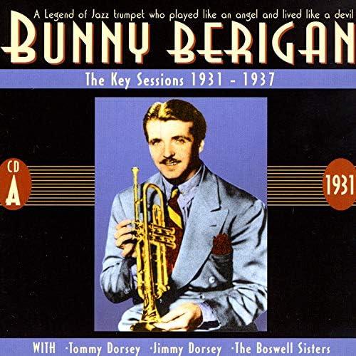 Bunny Berigan