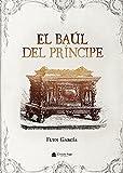 El baúl del príncipe