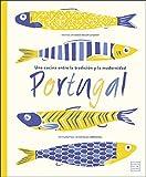 Portugal: Una cocina entre la tradición y la modernidad. Fotografías de Nicolas Lobbestäel