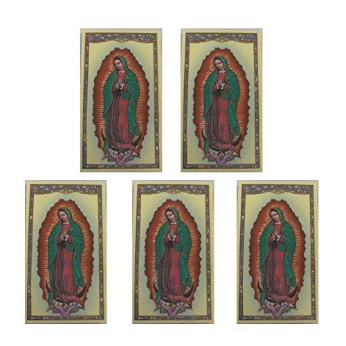 articulos religiosos de la virgen de guadalupe fabricante H HOLLY LINES