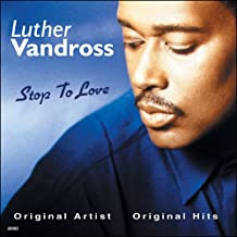 Stop to Love