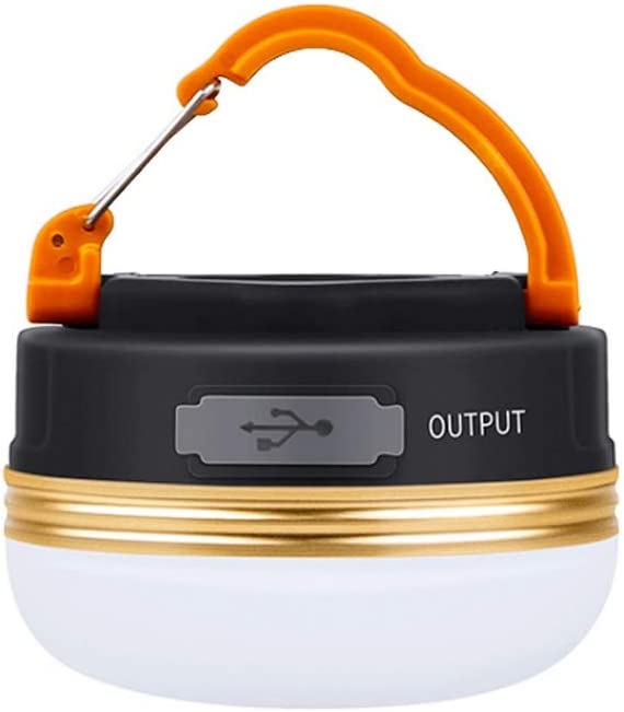 Cheap SALE Start Nosterappou Multi-function Online limited product portable camping light outdoor