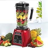 Nutri Pro 1500 Kitchen Blender Professional...