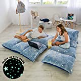 Floor Pillows - Best Reviews Guide