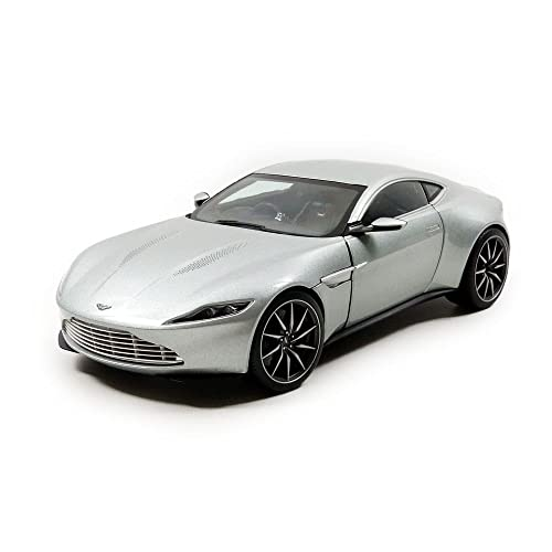 James Bond Aston Martin Models Amazon Com