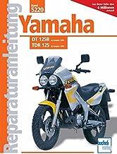 Suchergebnis Auf Für Yamaha Dt 125