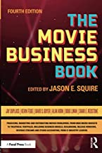 Best the movie business book 4th edition Reviews
