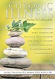 chronic illness: facing its challenges (english edition)