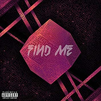 Find Me (feat. Nxvy)