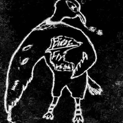 Vulcha feat. Kid Culprit & Speedoh